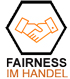fairness-im-handel