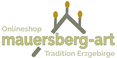 mauersberg-art-Logo
